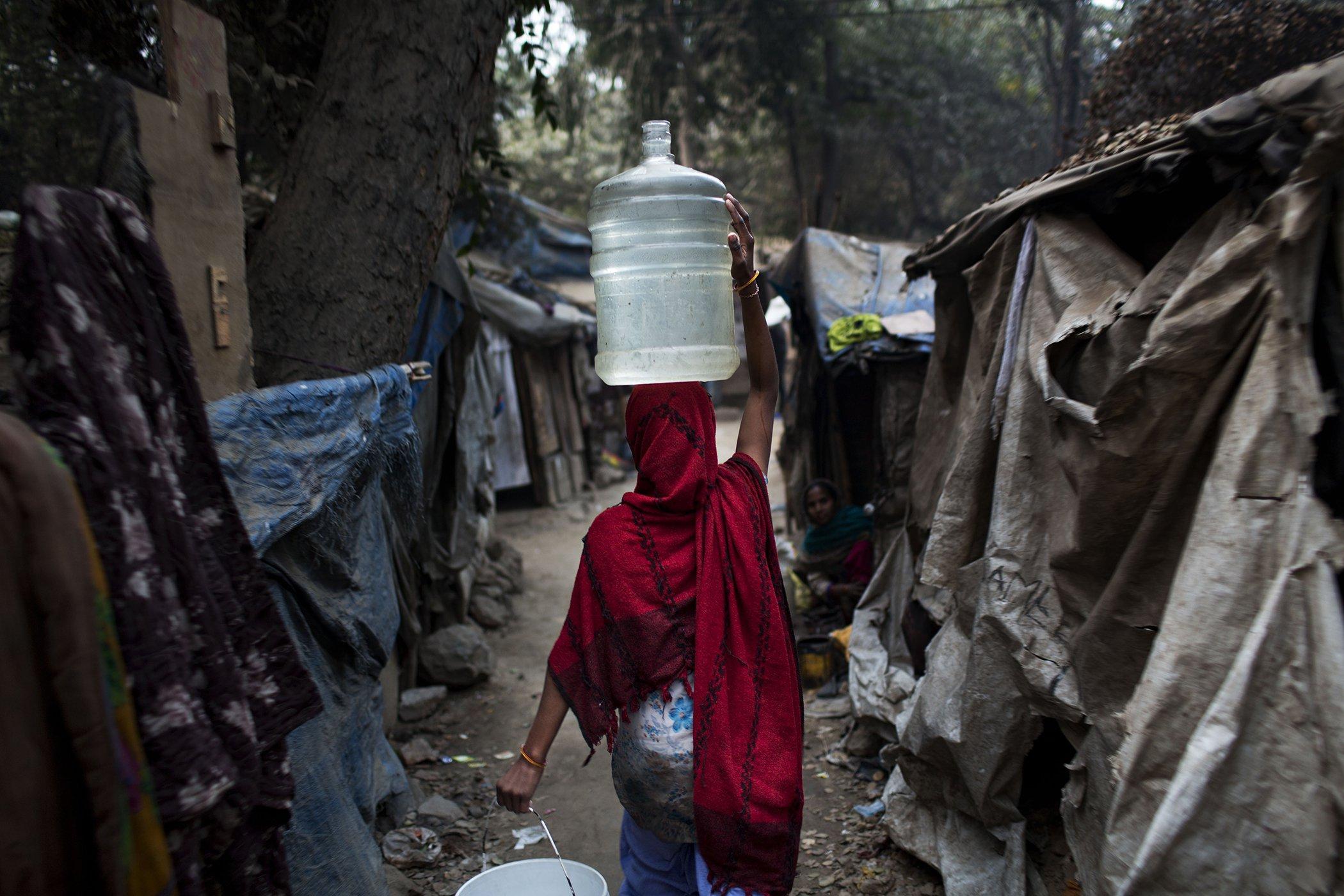 Water-India.jpg