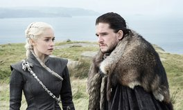 Article: 6 Things You Should Be Watching After the 'Game of Thrones' Finale
