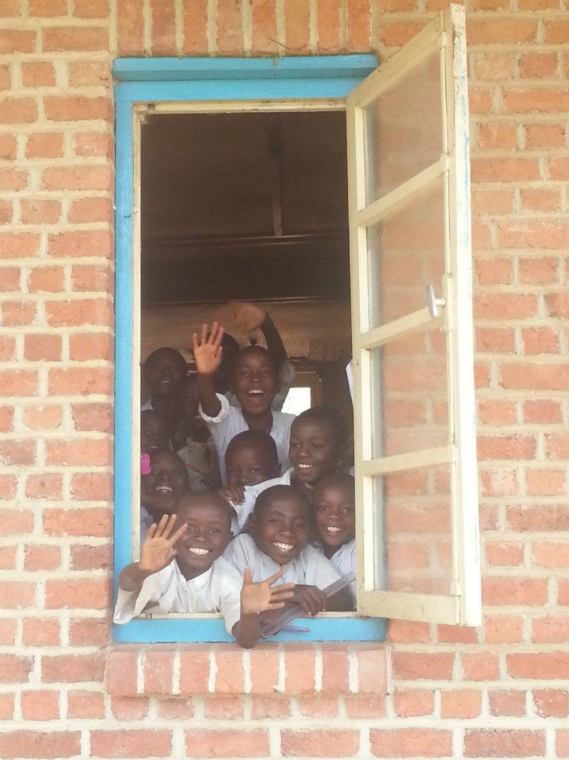 Muhangi_North Kivu_MaryWinters.jpg