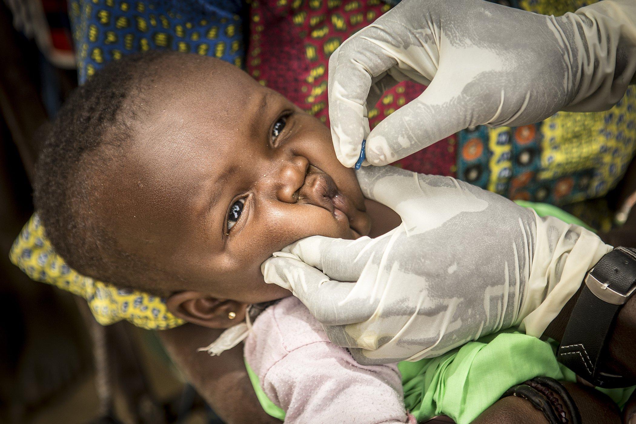 World-Immunization-Week-Vaccines-Children-007.jpg