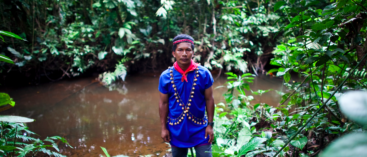 indigenous amazon rainforest ecuador.png