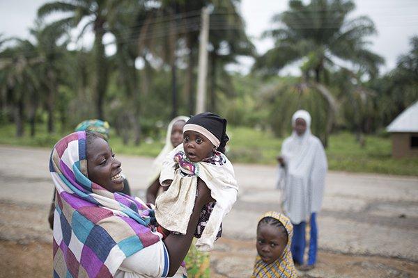 Nigeria_Dominic Chavez:GFF.JPG