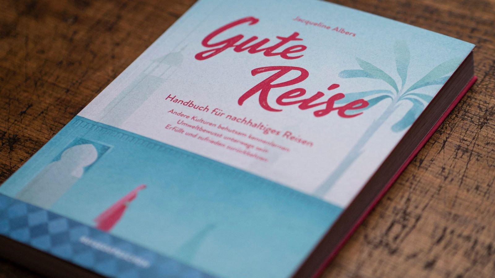 travel-handbook-embed8.jpg
