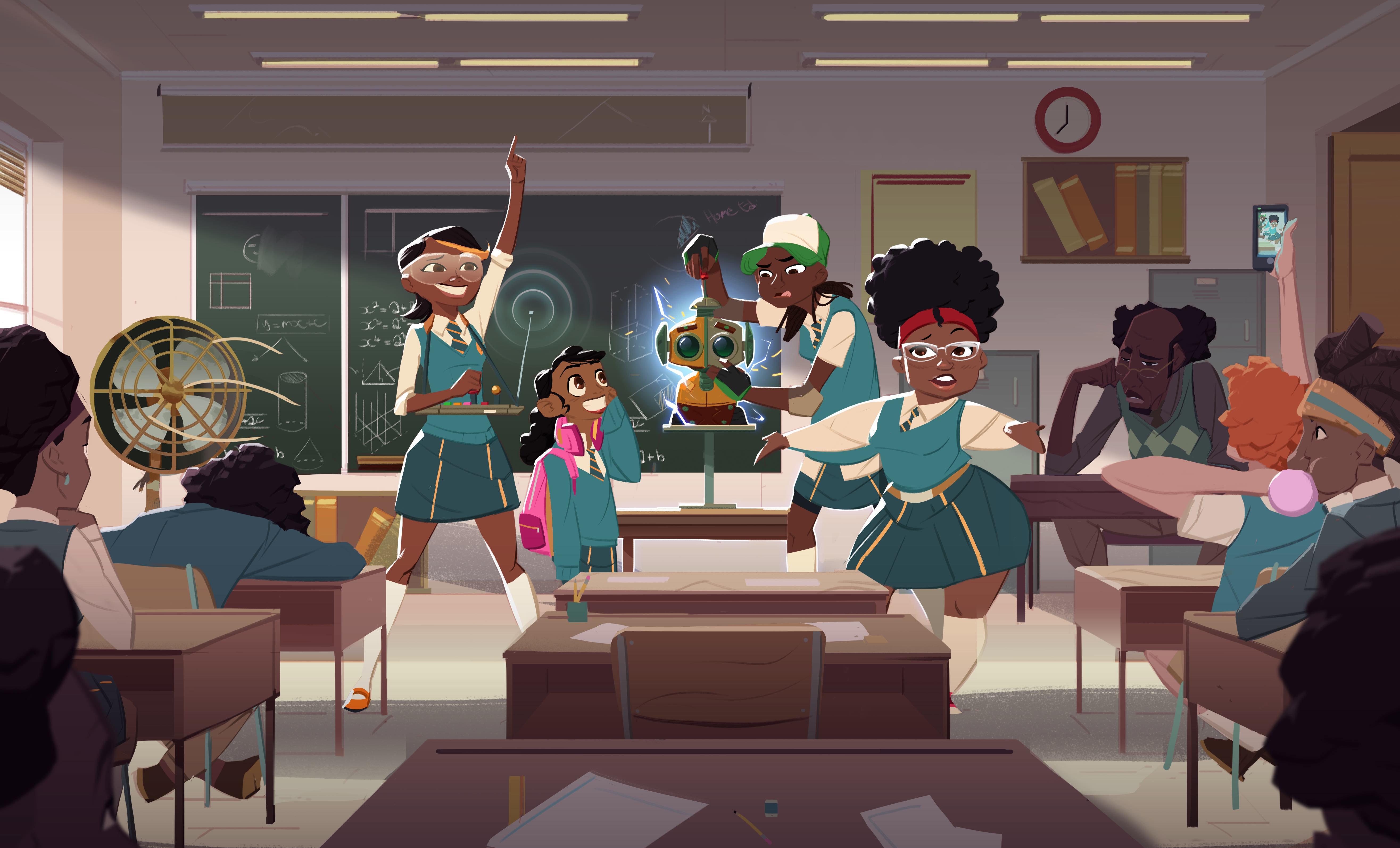 Mama K's Team 4 Classroom.jpg
