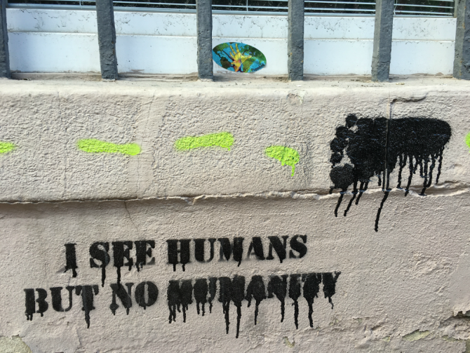 street art refugee crisis_Madison McCormick_McCormick_Body 10.png
