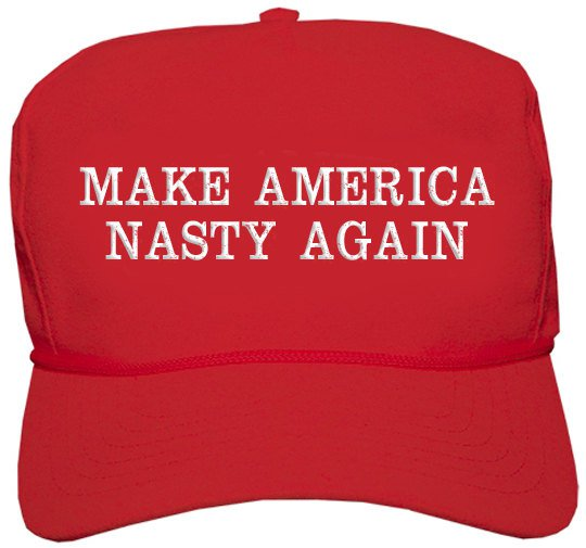 trump_nasty_hat.jpg