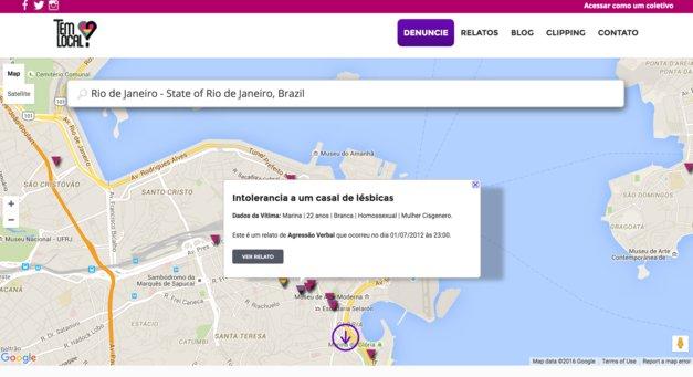 brazil-anti-lgbt---tem-local--.jpg
