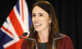 Artikel: New Zealand Passes Substantial Bill to Ensure Pay Equity Between Men and Women