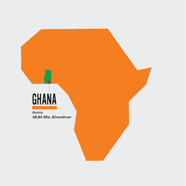 GCLive_Africa Maps_Ghana.png