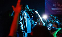 Article: Killer Mike's advice on how young people can fight injustice