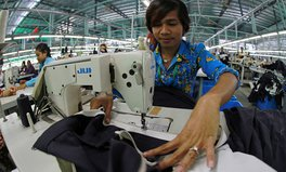 Article: Cambodian Garment Workers Experience Mass Faintings in Factories