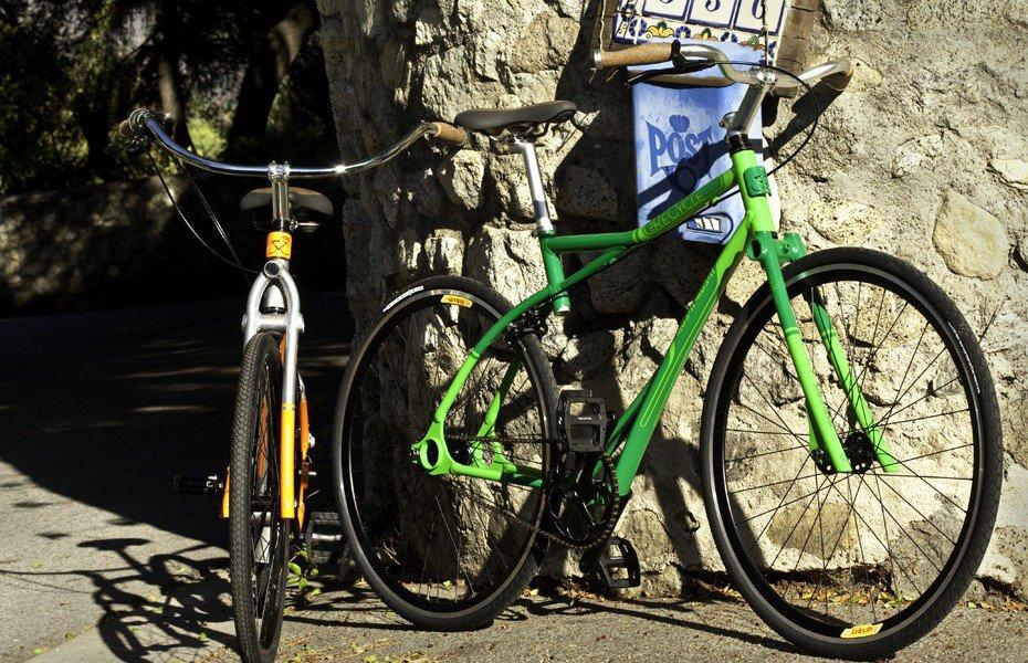 Recycle-Bikes.jpg