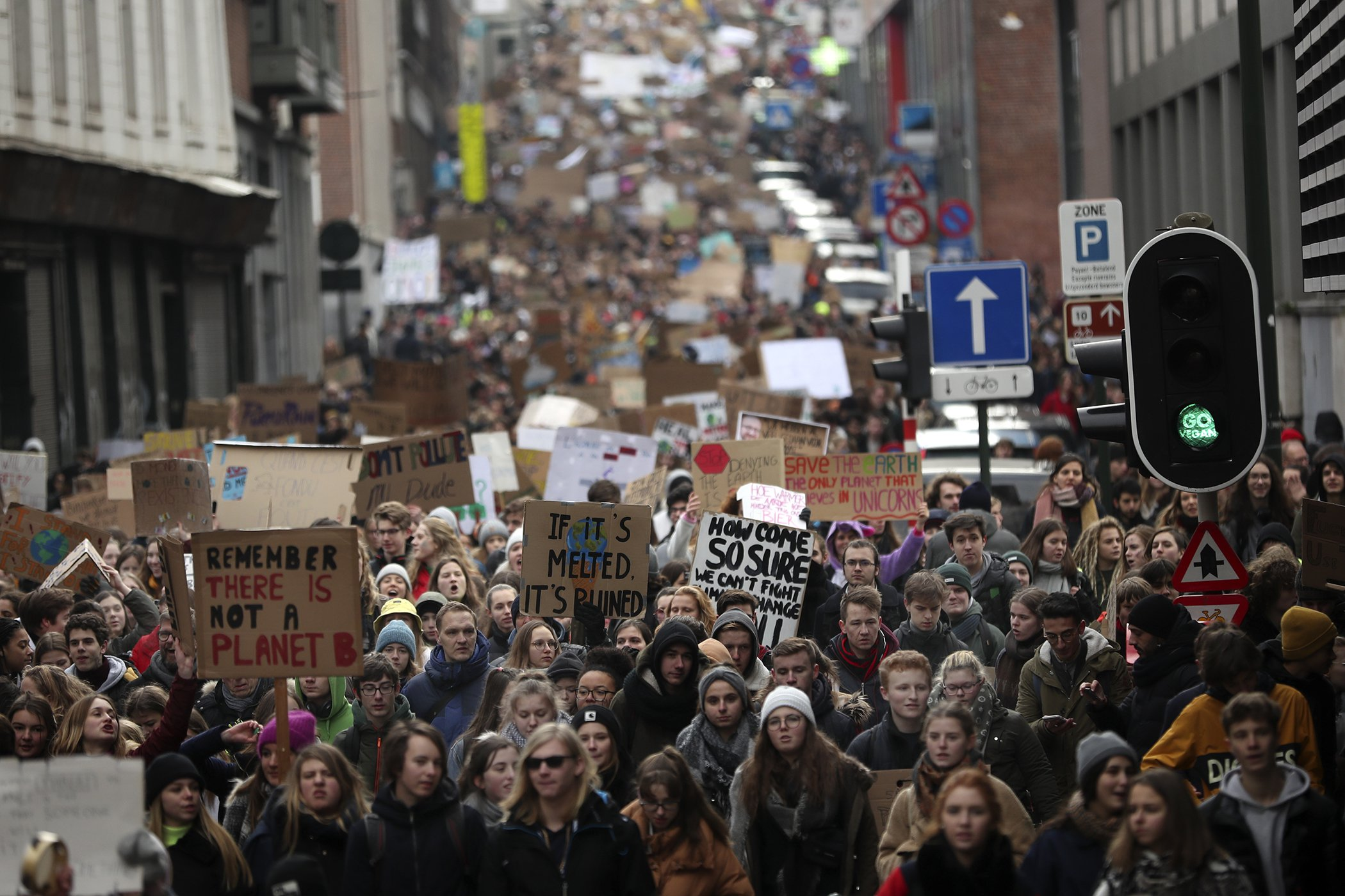 Climate-March-Belgium-Students-Environment.jpg