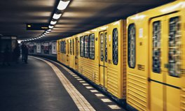Artikel: Women in Berlin Can Ride Mass Transit for 21% Off This Equal Pay Day