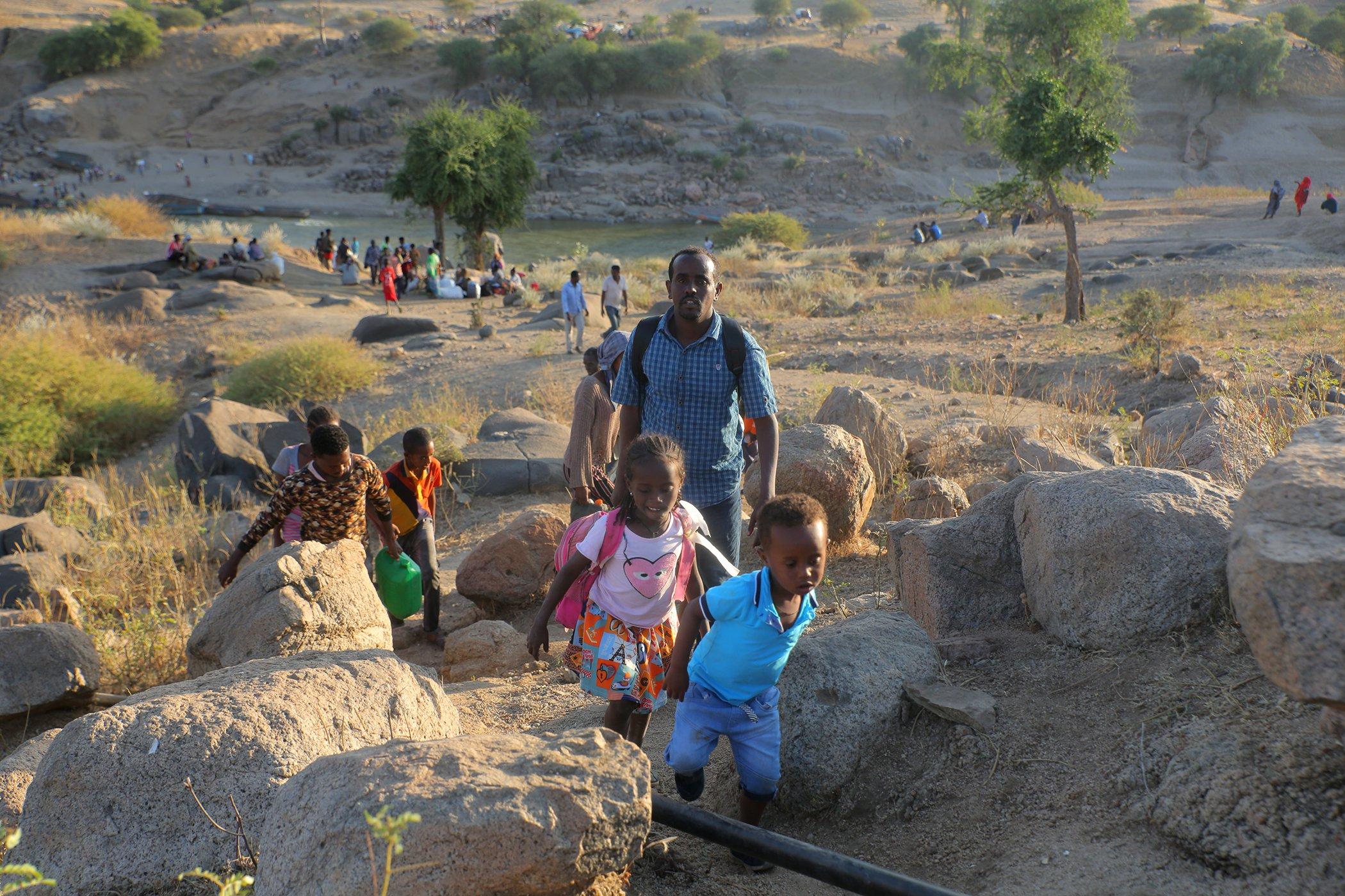 Ethiopia-Tigray-Refugees-Humanitarian-Crisis-UNHCR-003.jpg