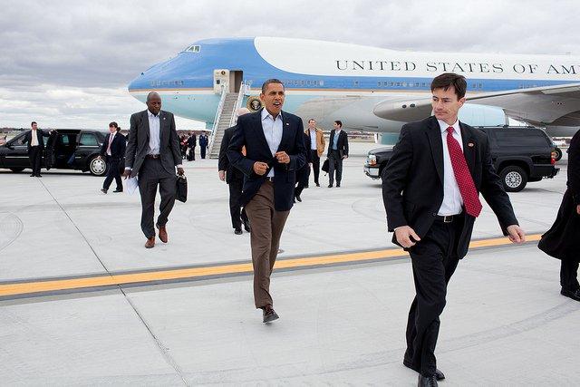 Obama-44-Photos-gc-jog1.jpg