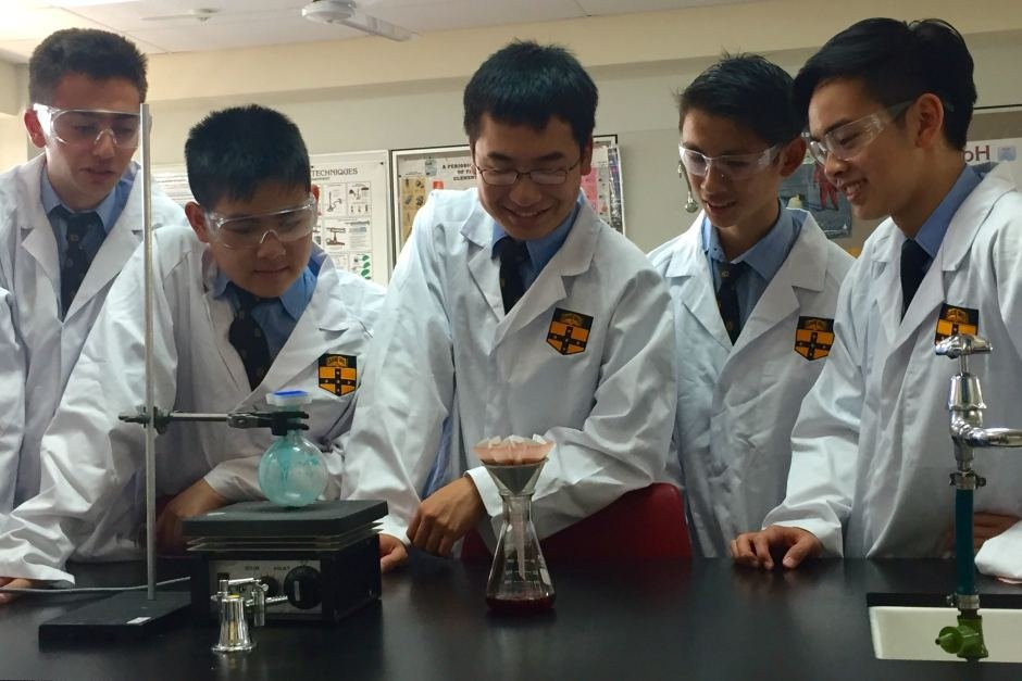 students.jpg__1500x670_q85_crop_subsampling-2.jpg