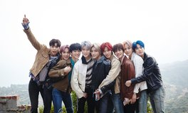 Artículo: Everything NCT 127 Fans Need to Know About Global Citizen Festival