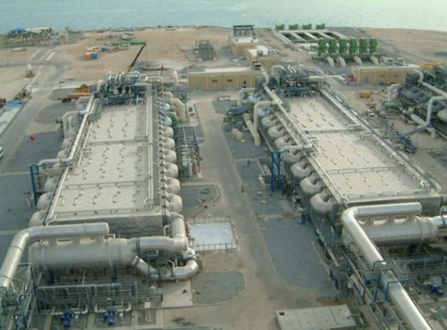 is desalination the answer to water shortages-b2.jpg
