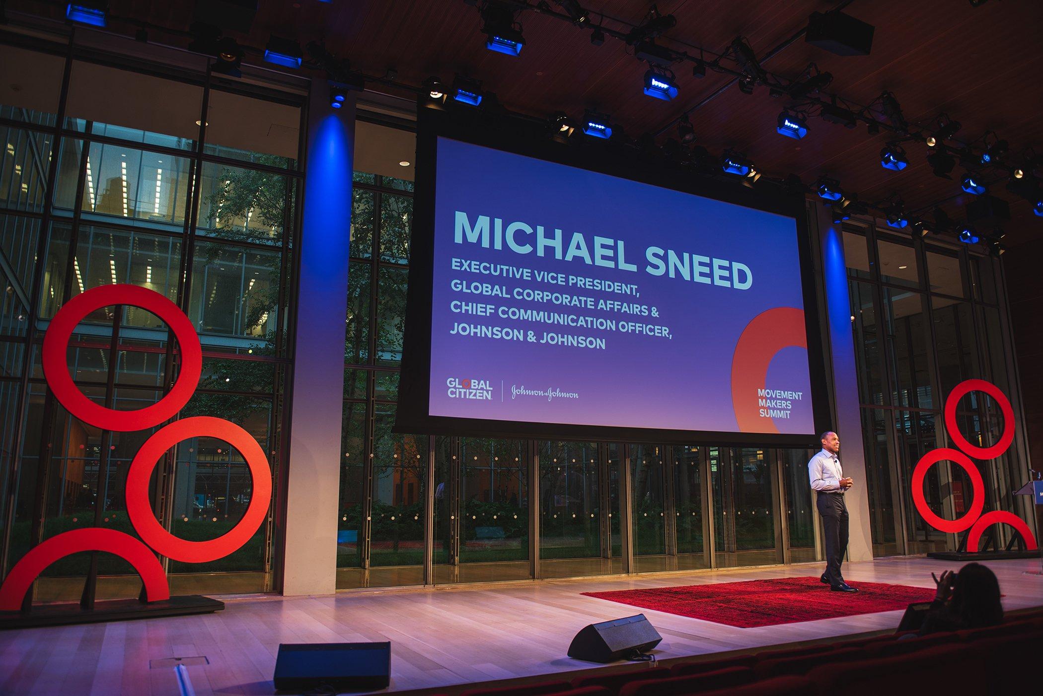 06 Michael Sneed 7877.jpg
