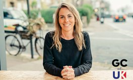 Article: This Global Citizen of the UK Hates Food Waste So Much She Launched an App to End It