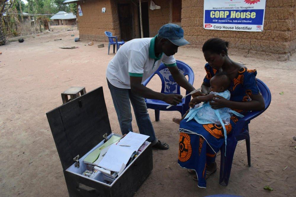 ChristianAid_HealthCare_BenueState_Nigeria.jpeg
