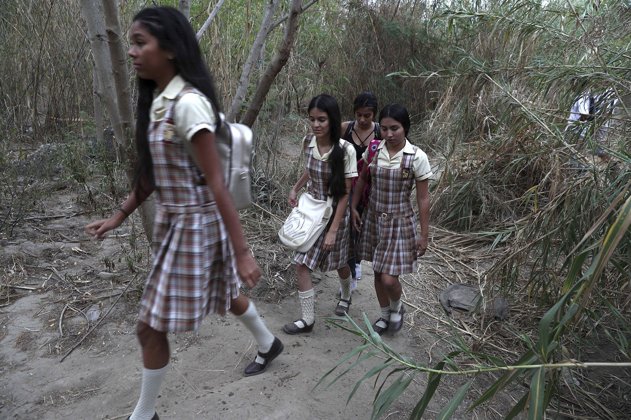 Venezuela-Education-Crisis-Border-Colombia-001.jpg