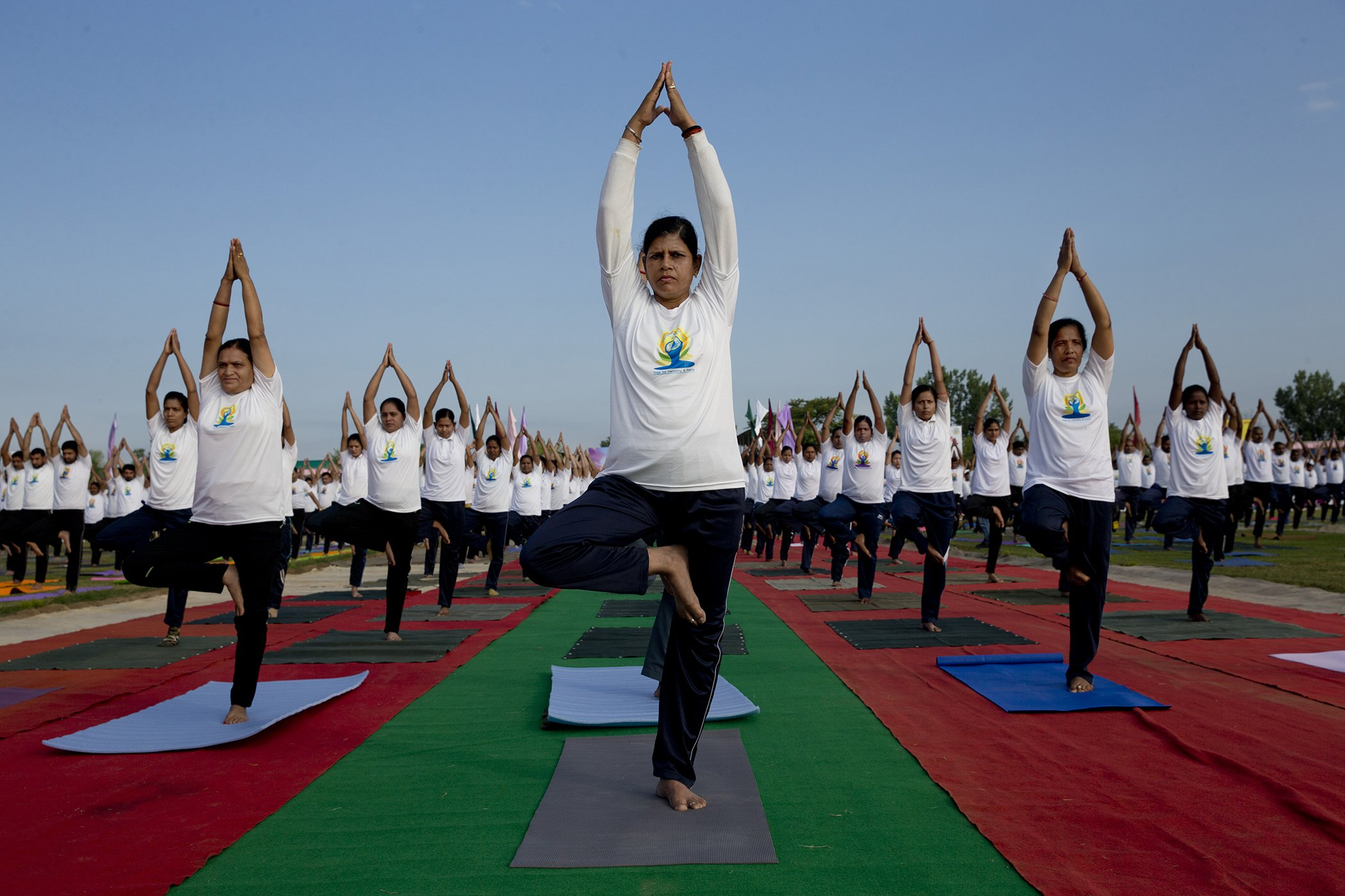 International-Yoga-Day-India-2019.jpg