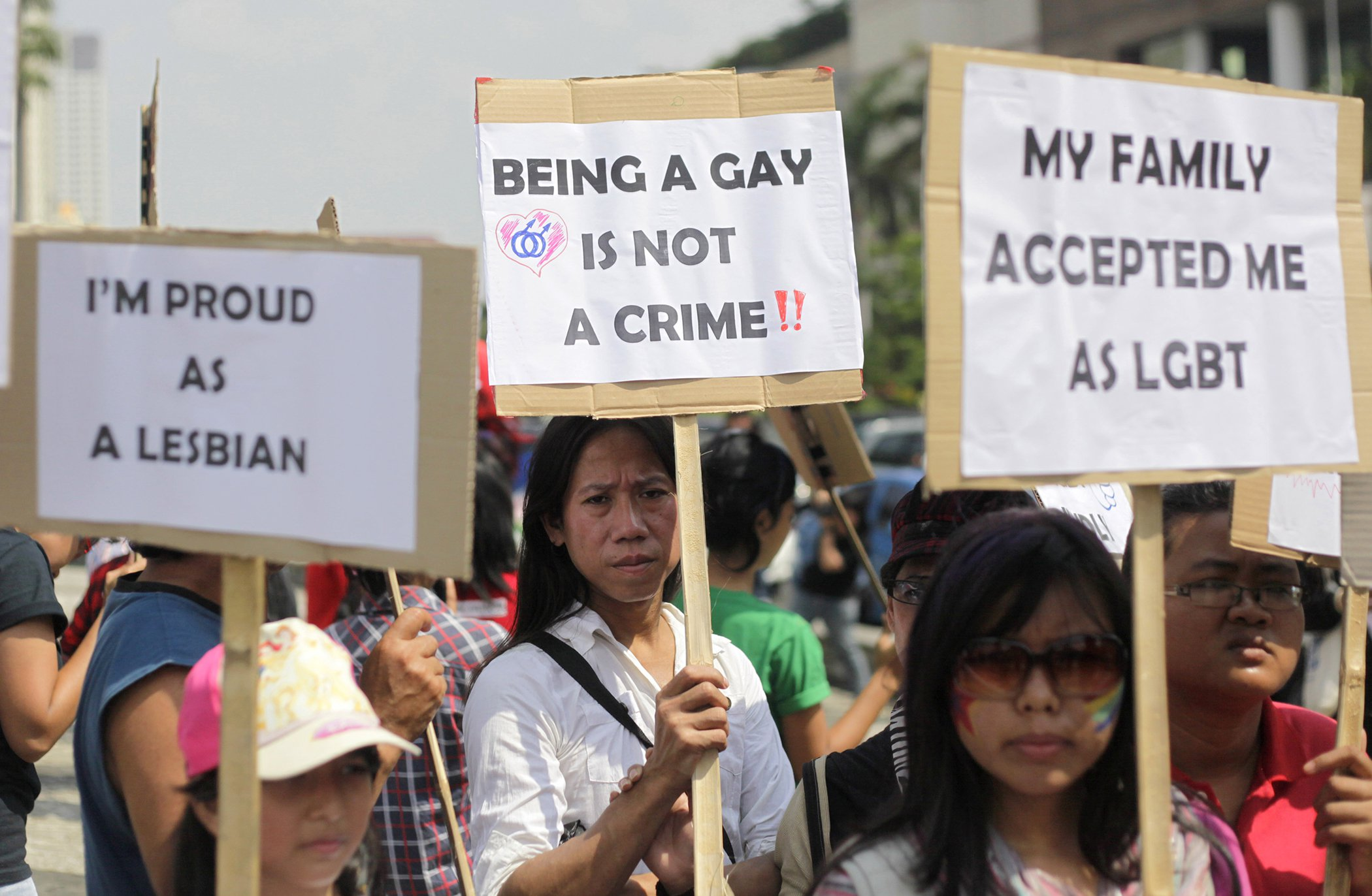 indonesia-gay-rights-Protest-LGBT.jpg