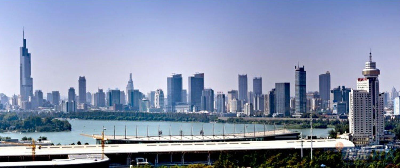 China - the standout of global development.jpg
