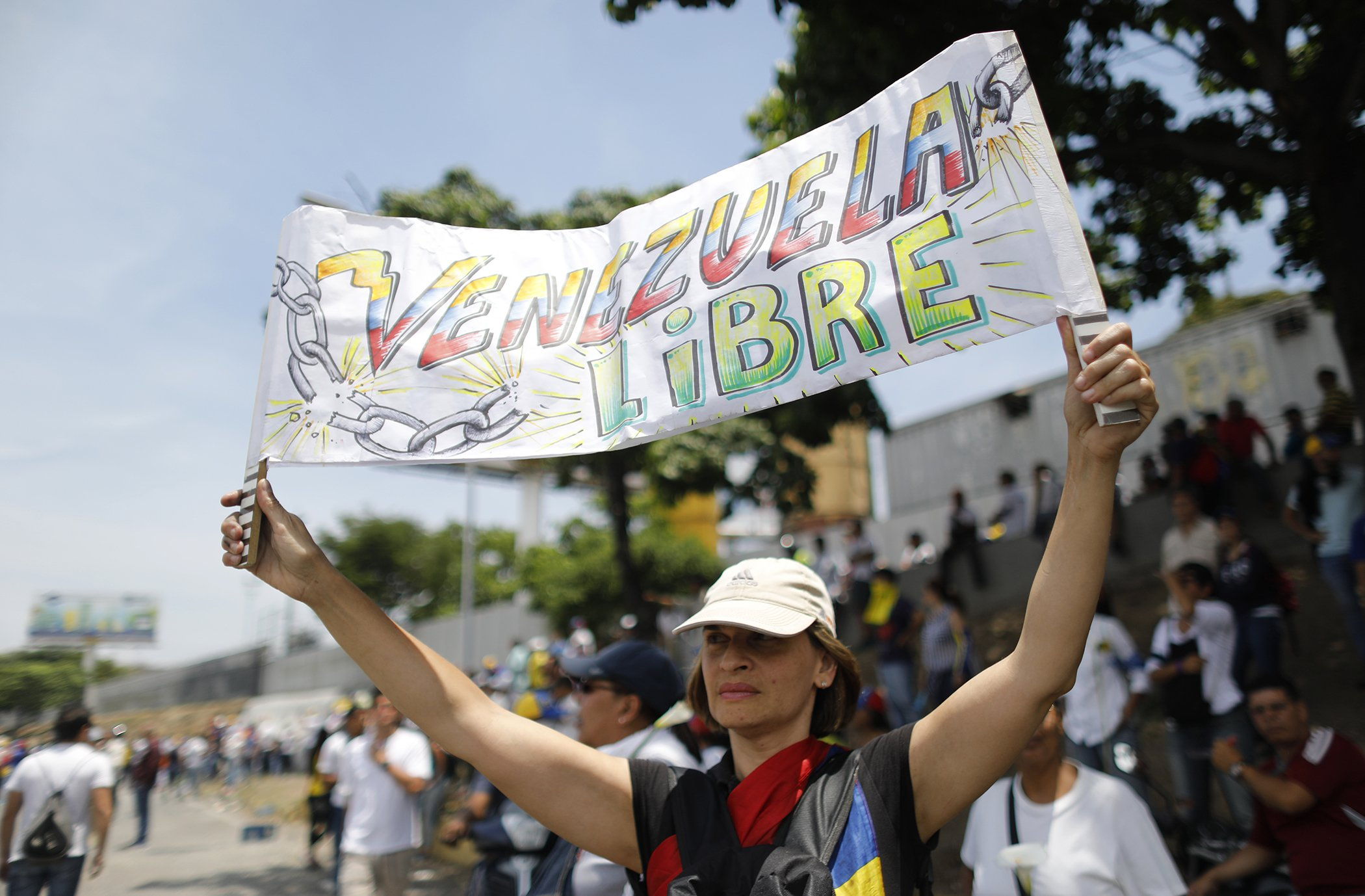 Venezuela-Political-Crisis-Guaido-Update.jpg