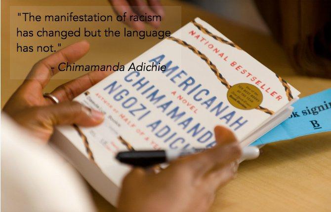 Chimamanda-adichie-b2.jpg