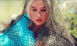 Video: Kesha's New Video for 'Praying' Is a Powerful Homage to Those Who Struggle With Mental Health
