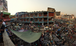 Article: Australian Politicians Visit Bangladesh Slums to See the Impact of Australian Aid