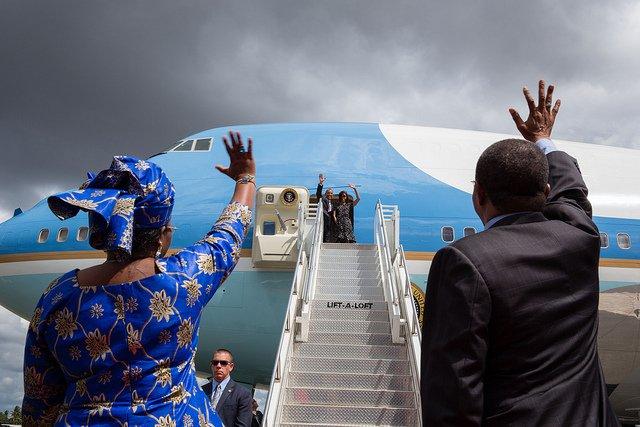 Obama-Visit-Tanzania.jpg