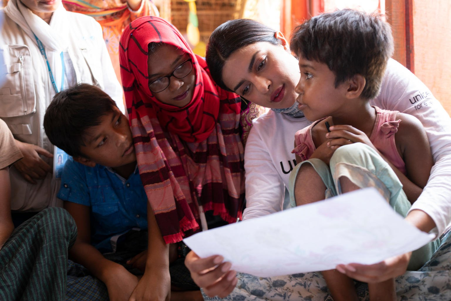 Priyanka-Chopra-Rohingya-Refugees.jpg