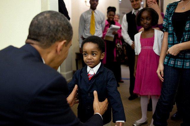 Obama-Oval-Office-Souza-Flickr.jpg