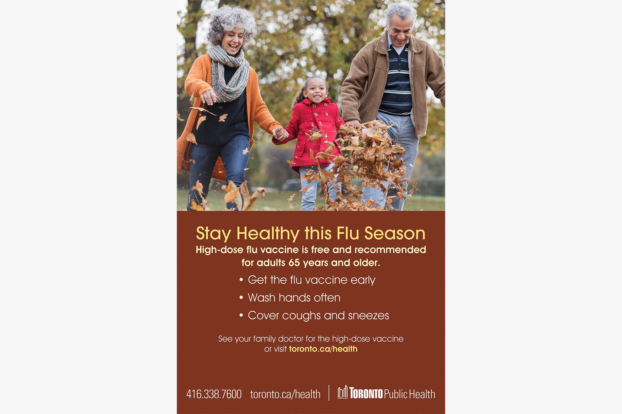 Toronto-Public-Health-Poster.jpg