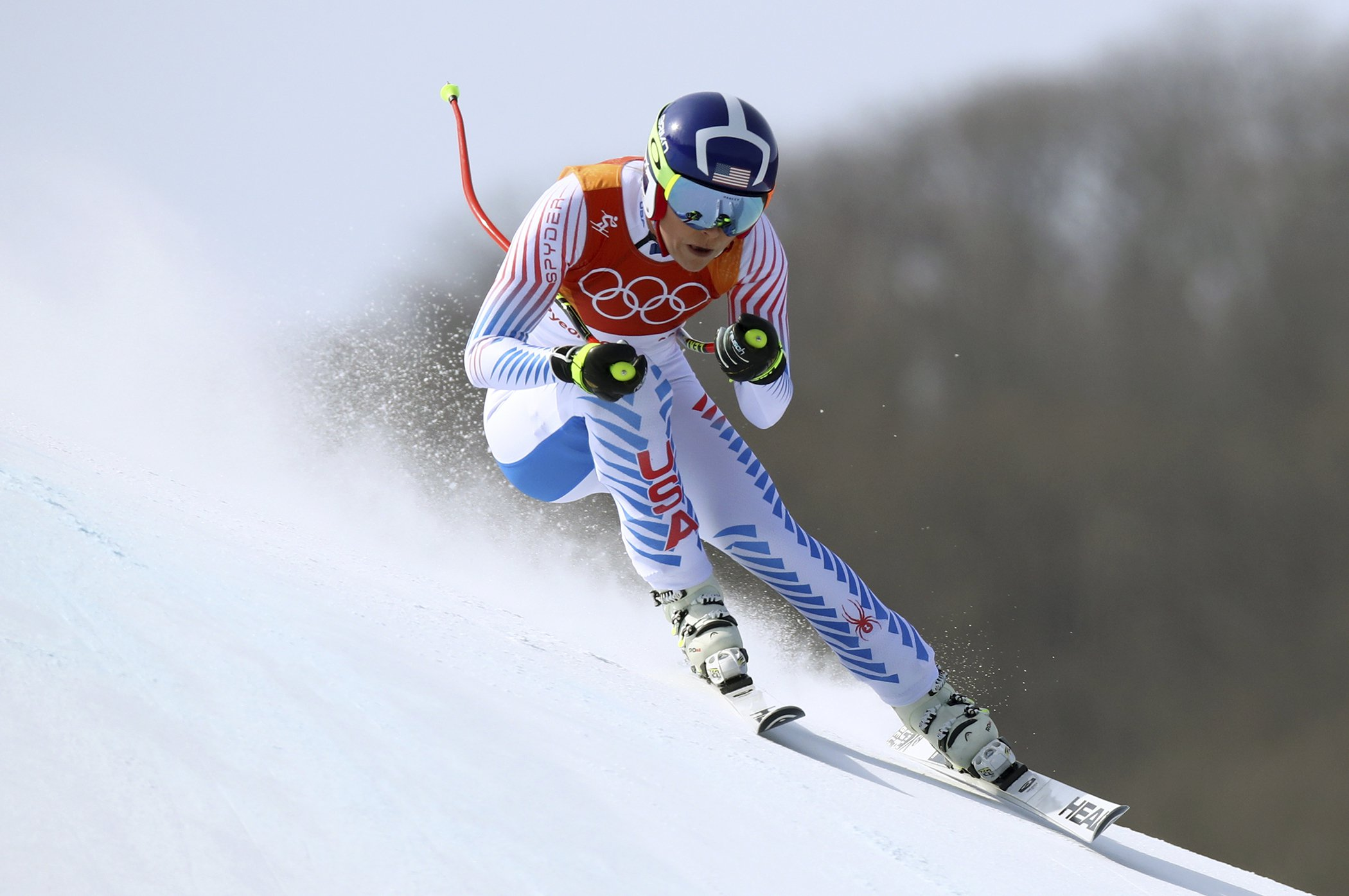 Lindsey-Vonn-Olympics.jpg