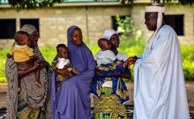 Closer than ever to a polio-free Nigeria-b3.jpg