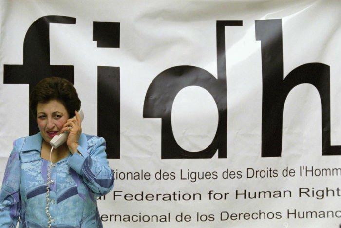 Shirin_Ebadi_FIDH.jpg