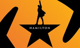 Article: Lin-Manuel Miranda and Original Broadway Cast of HAMILTON Join 'Global Goal: Unite for Our Future'