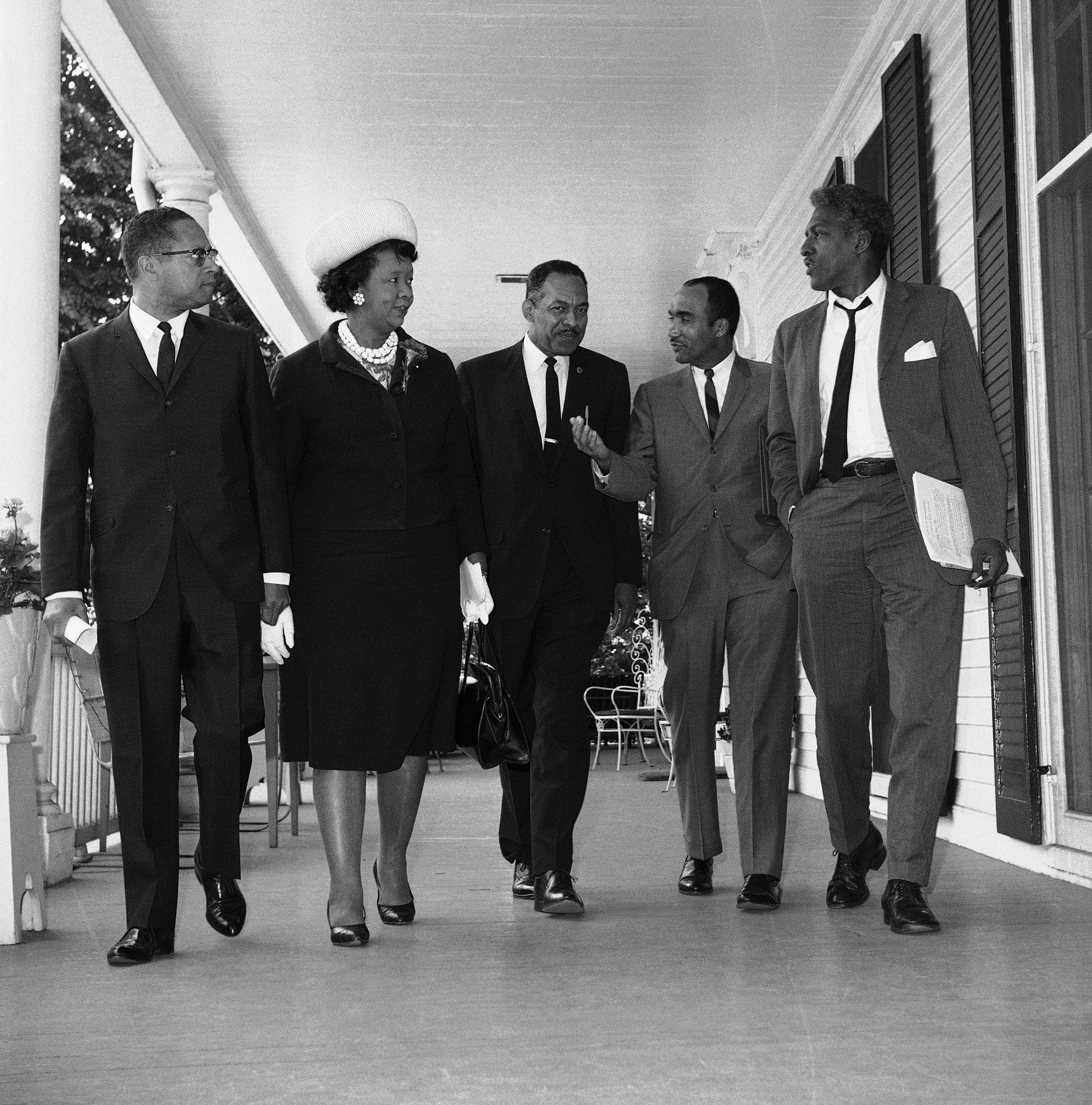 Dorothy-Height-Black-History-Month.jpg