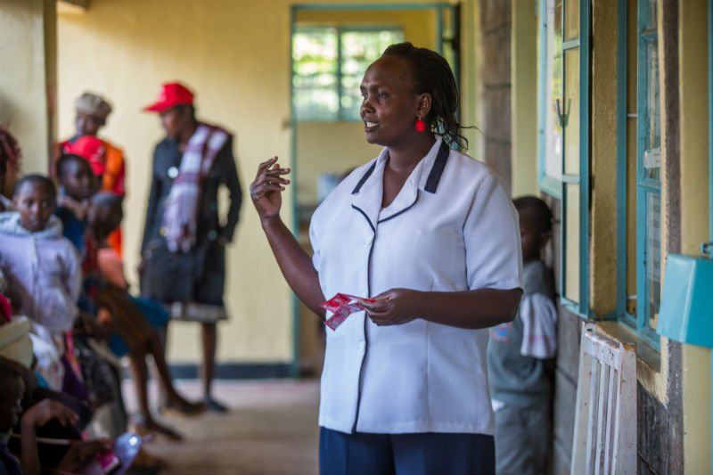PAI Nakuru Kenya July 2016 Sala Lewis -281.jpg