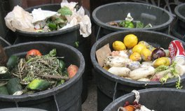 Article: #YieldWise, the new $130 million dollar project to cut food waste