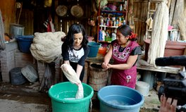 Article: These Mexican Artisans Empower Women to Lift Themselves Out of Poverty