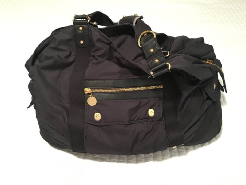 ny mama black baby bag.jpg