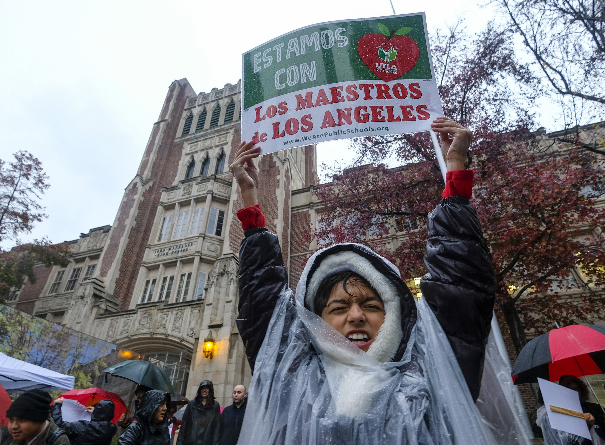 LA-Teacher-Strike-Student-Protest-Full.jpg