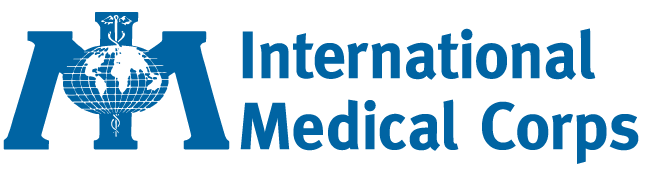 IMC-Logo---BLUE.png