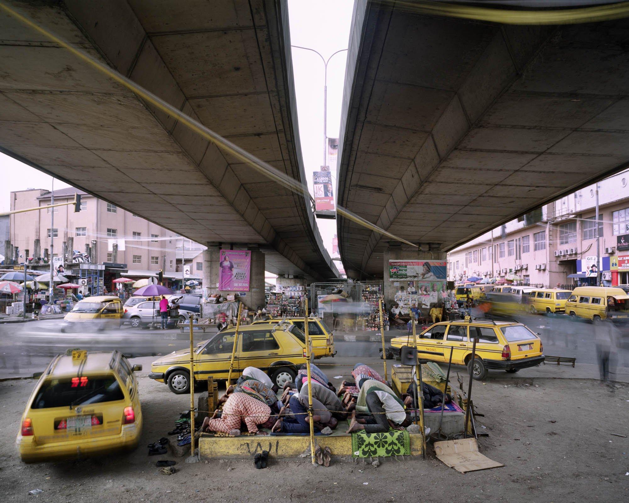 Lagos16052015.jpg